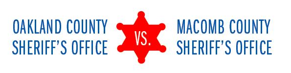 oakland vs macomb.png