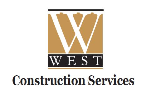 west construction 2.png