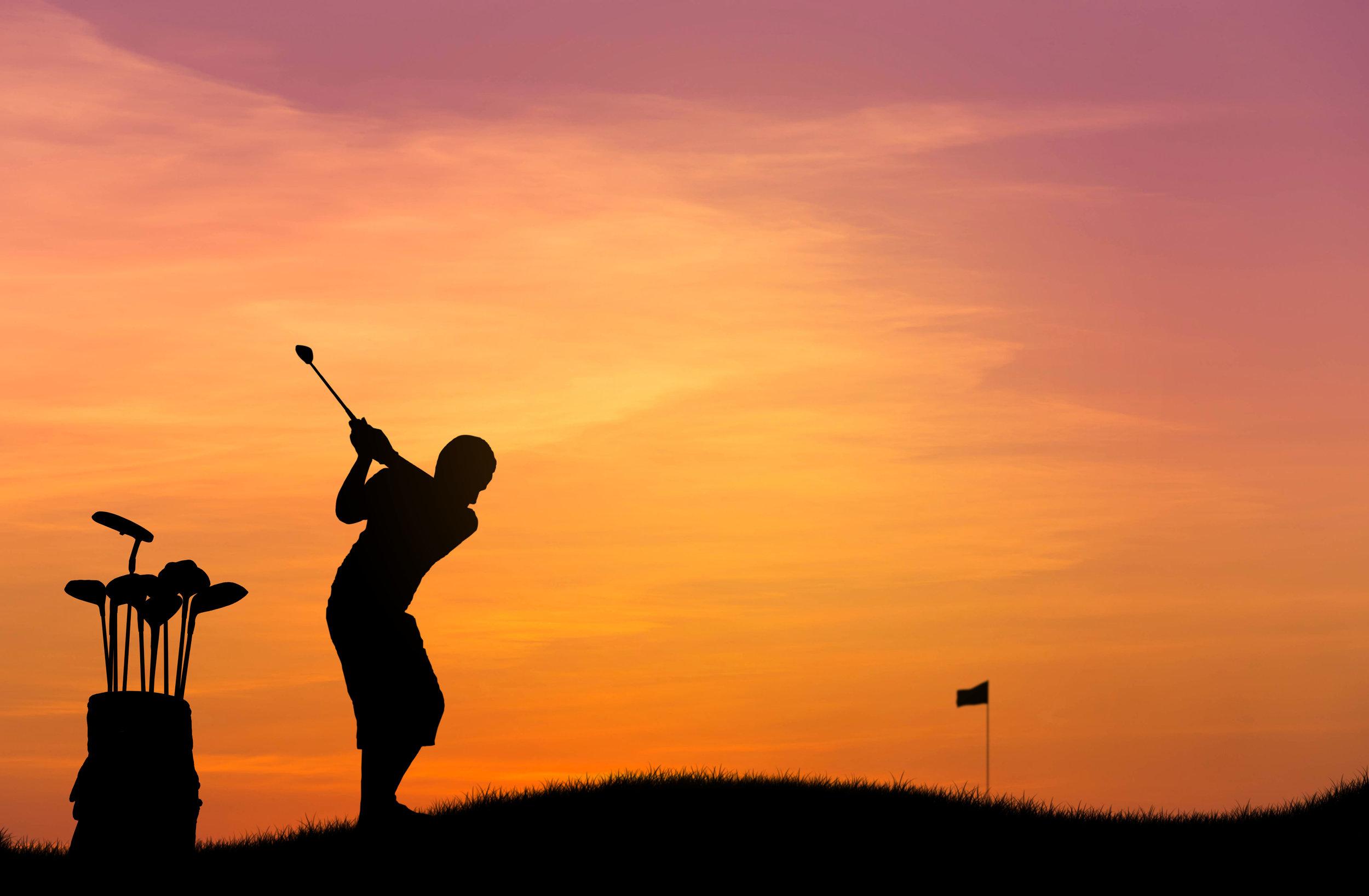 golf banner.jpeg
