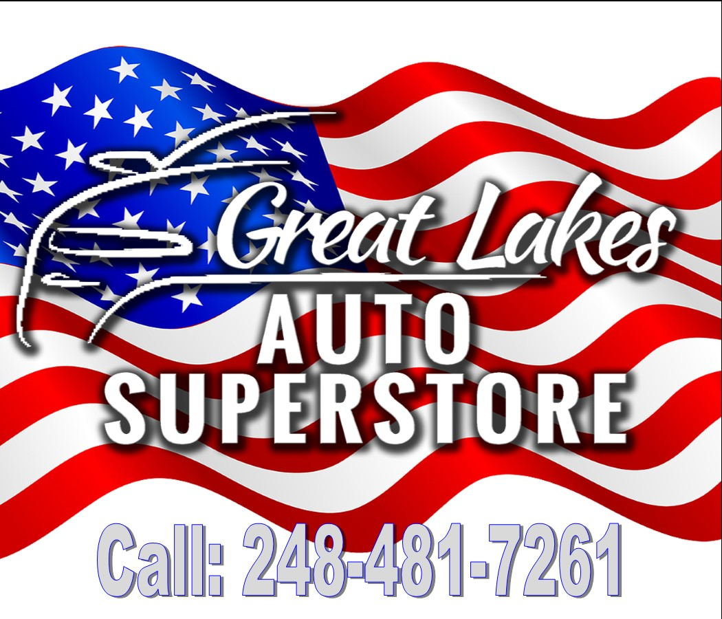 great lakes auto.jpg