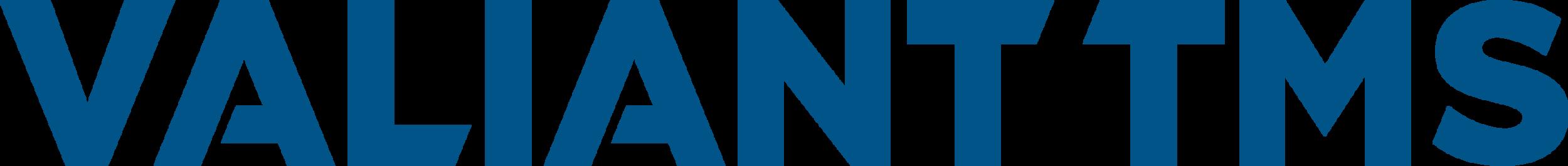 valianttms-logo-color.png