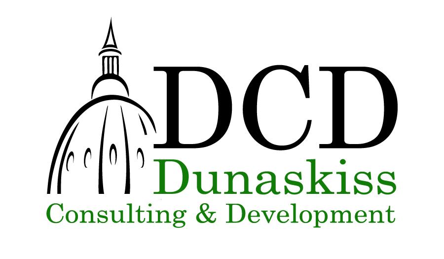 DCD dunakiss.jpg