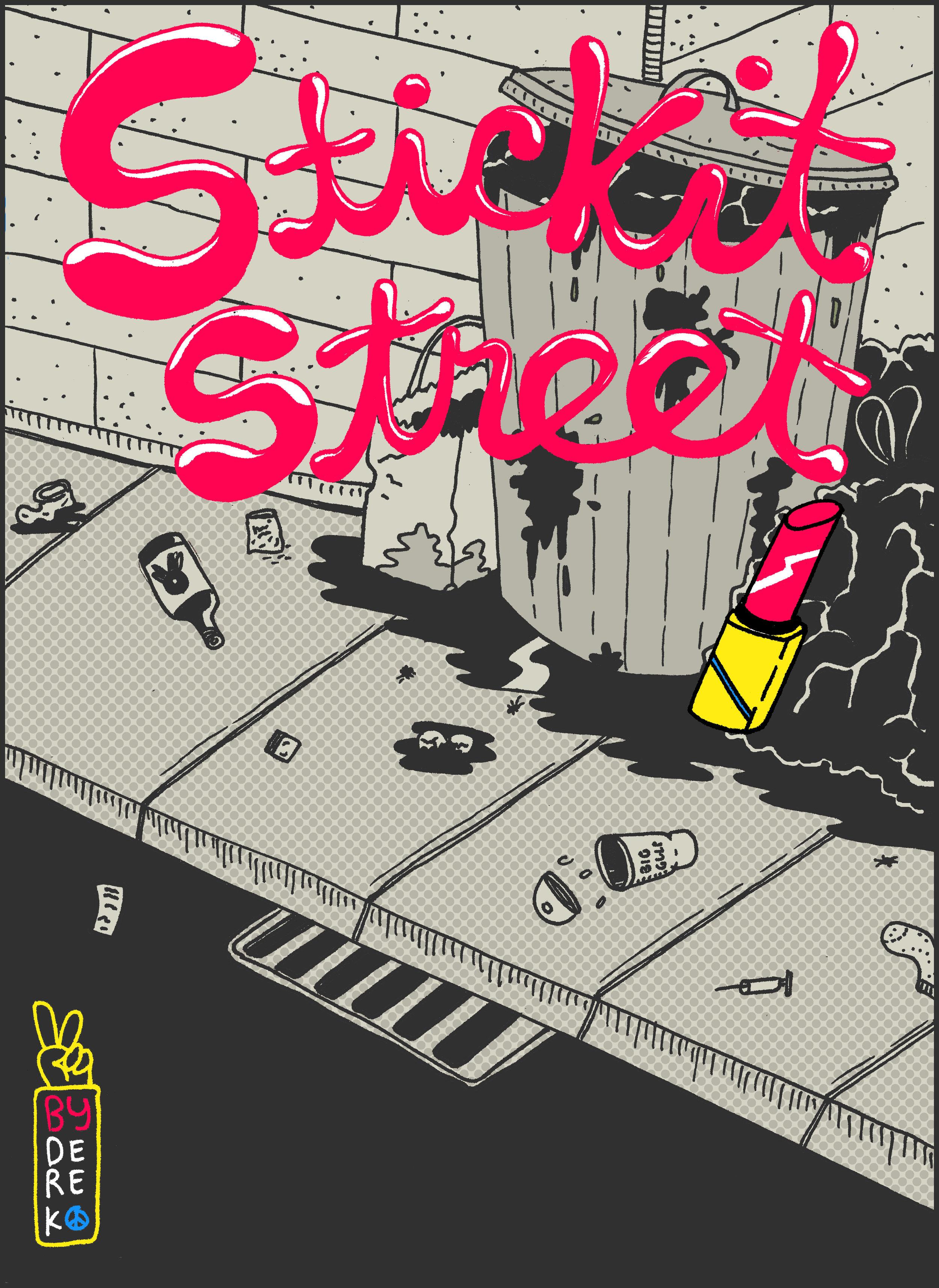 FINALstickitstreet00.jpg