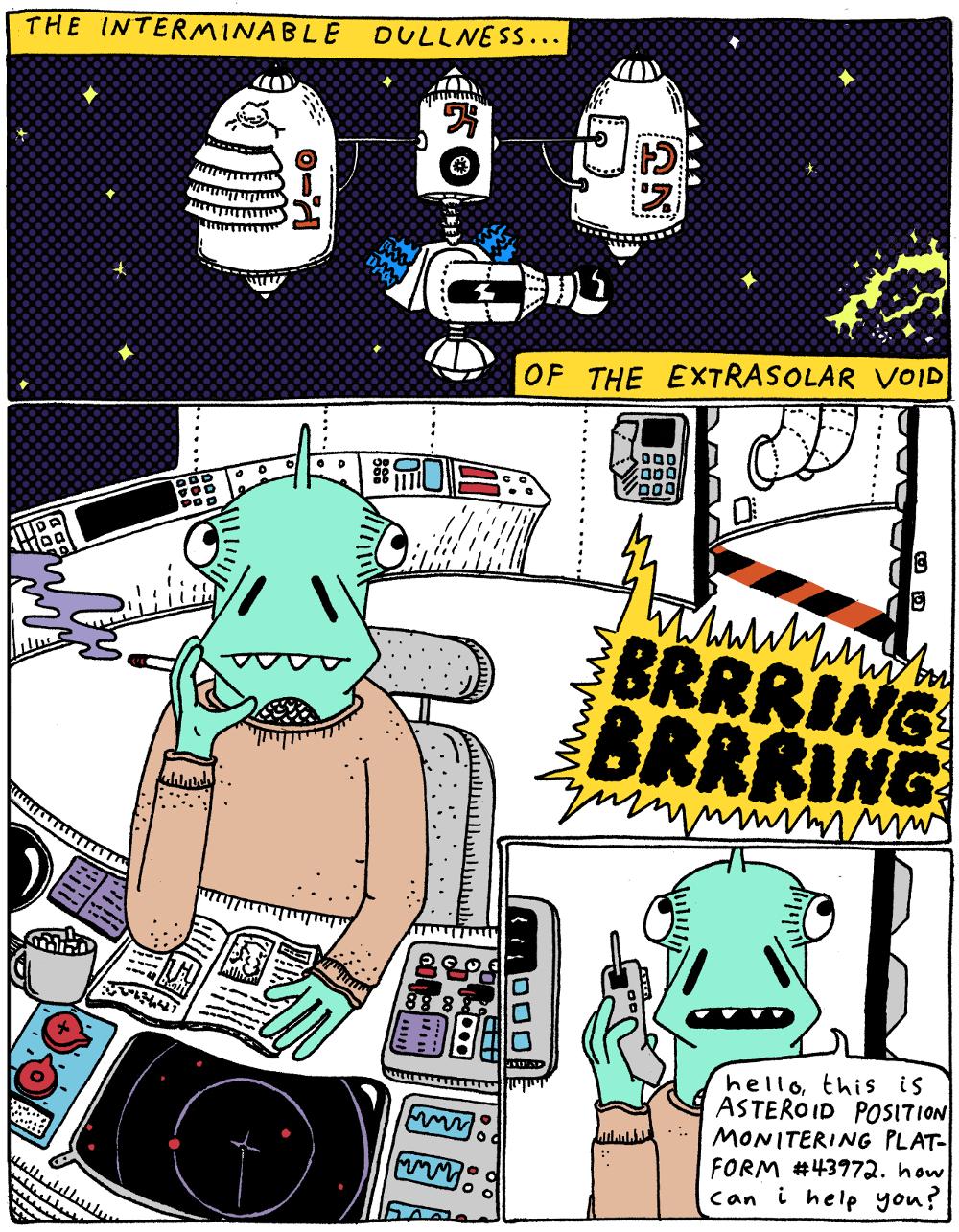 spacecasepage1.jpg