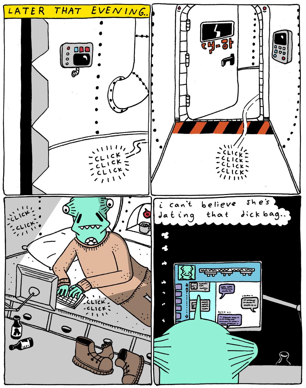 spacecasepage3.jpg