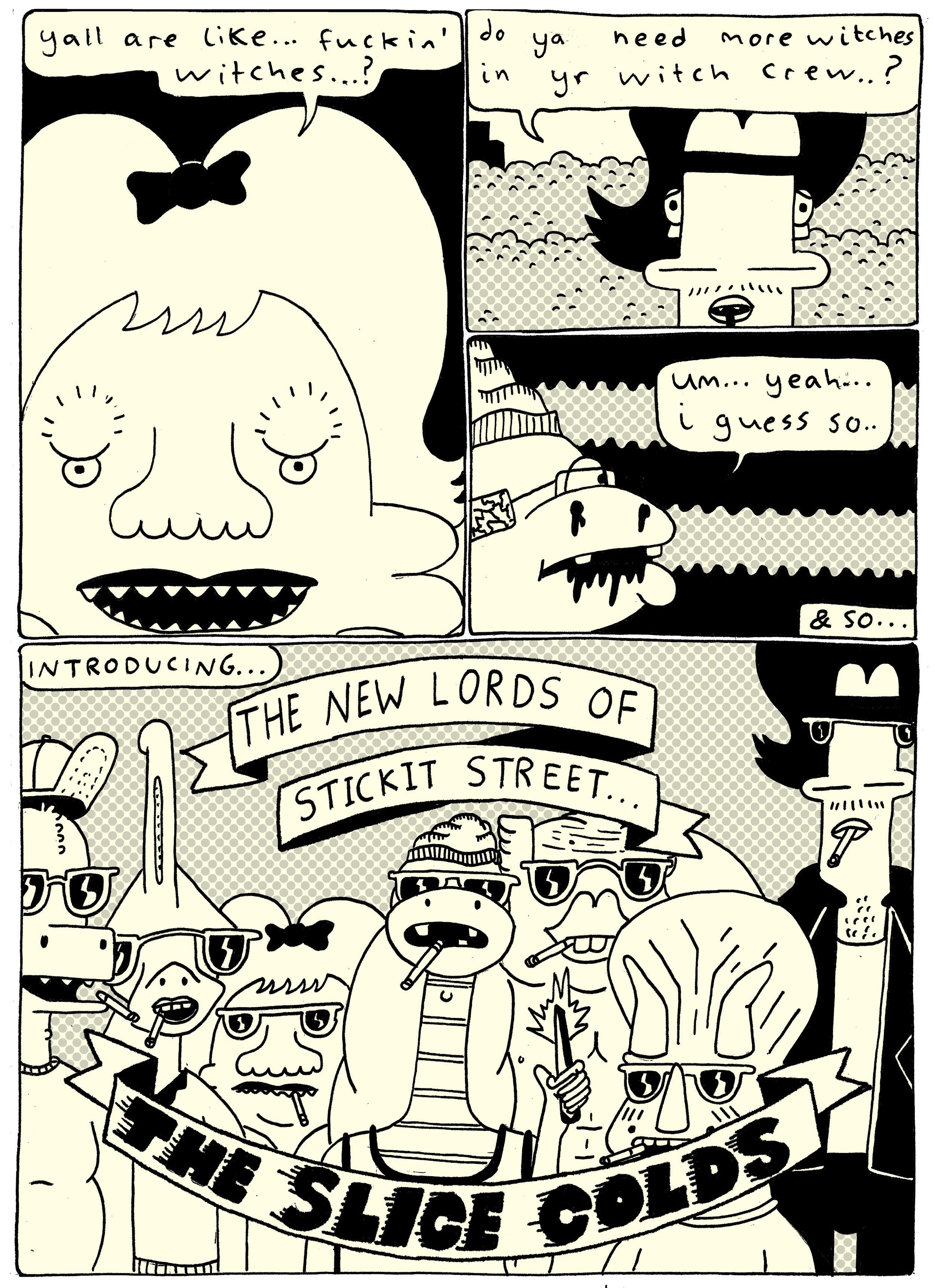 FINALstickitstreet20.jpg