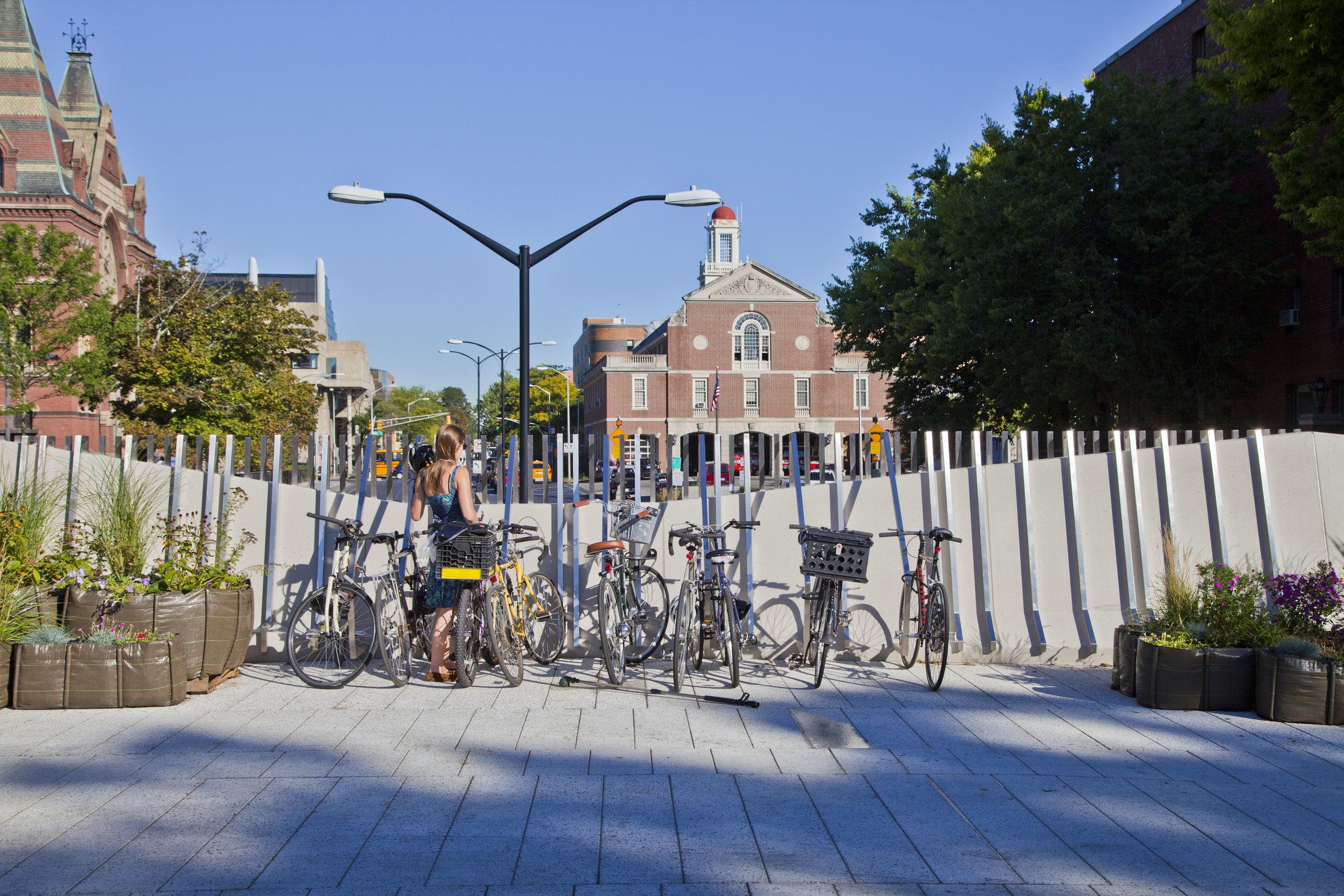 Stoss_Harvard Plaza-015_barrettdoherty.jpg