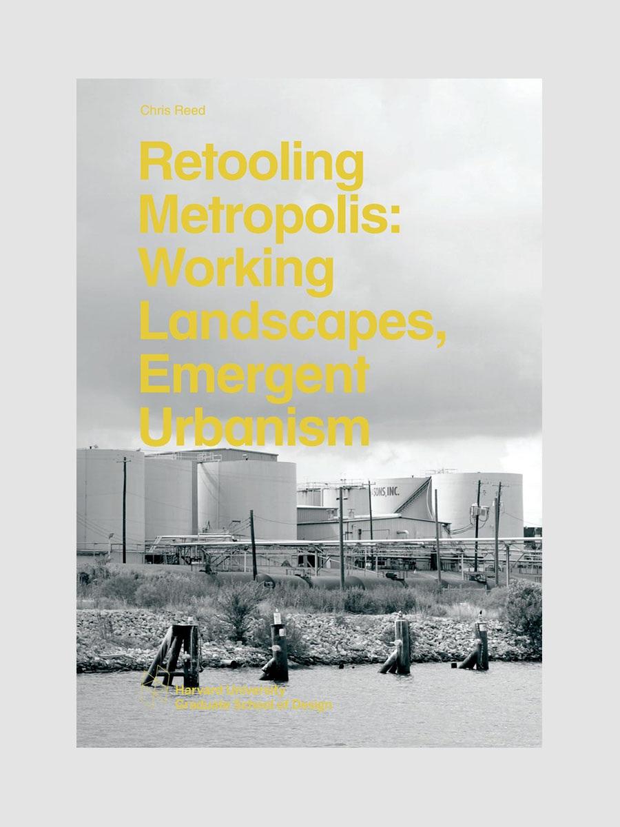 Retooling+Metropolis+Web.jpg