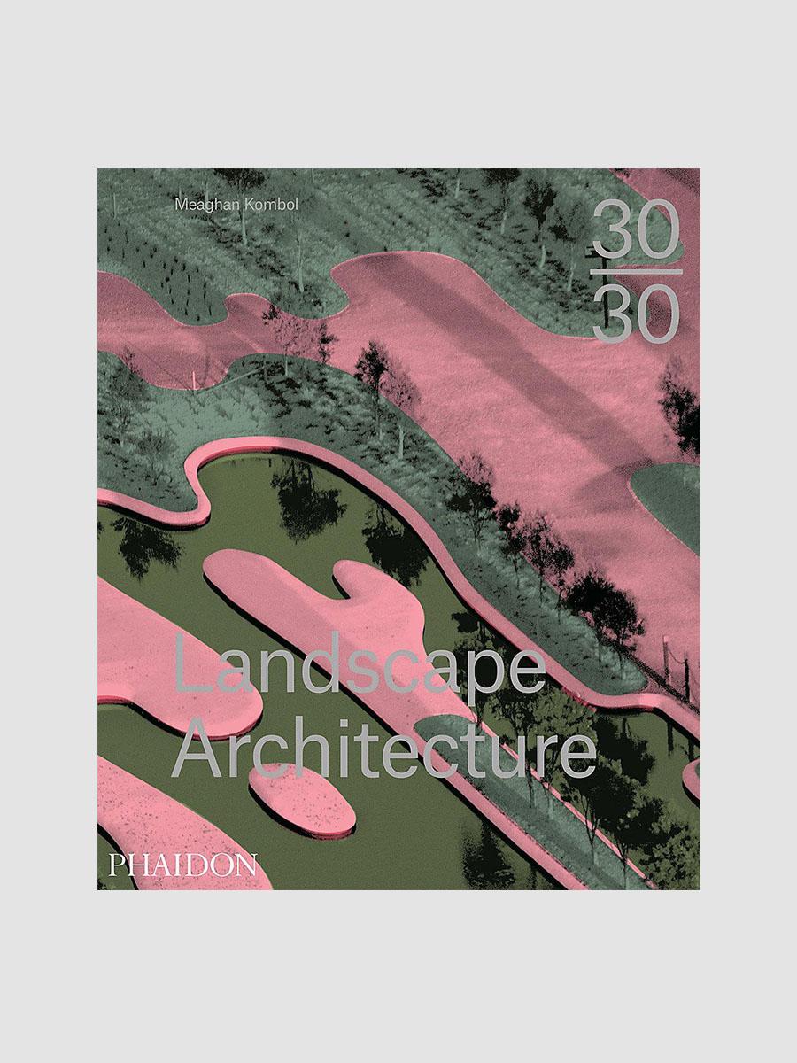 3030 Landscape Architecture Web.jpg