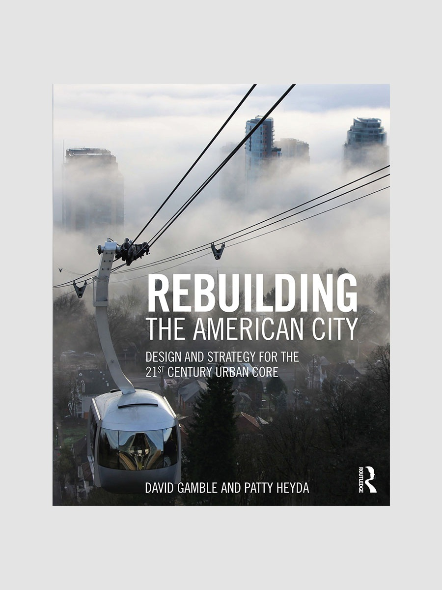 Rebuilding+The+American+City+Web.jpg
