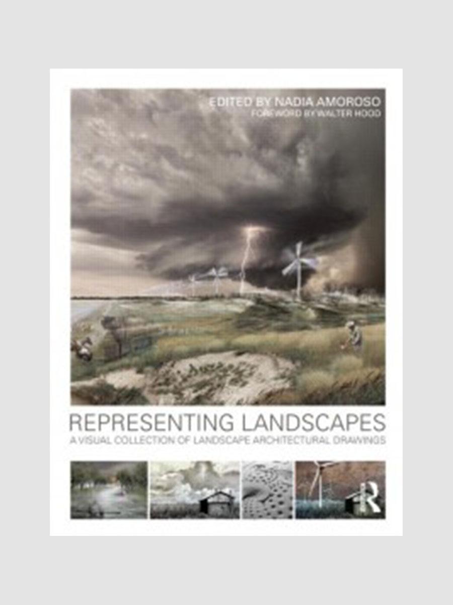 Representing Landscapes 2012.jpg