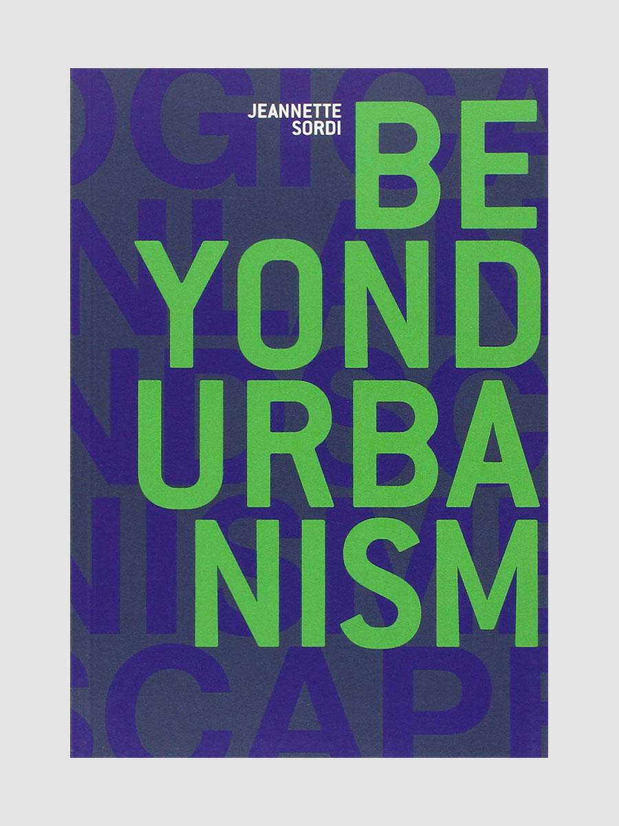 Beyond Urbanism Web.jpg