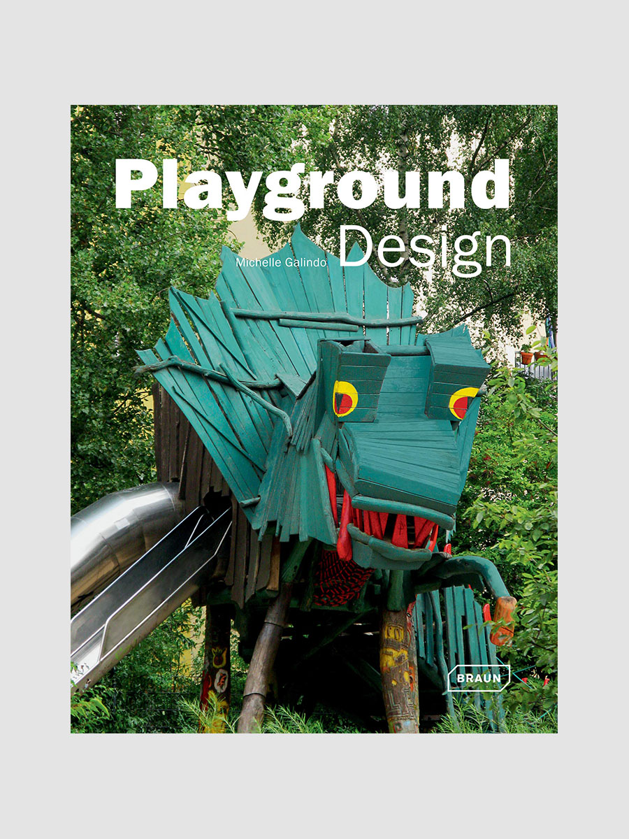 Playground Design Web.jpg