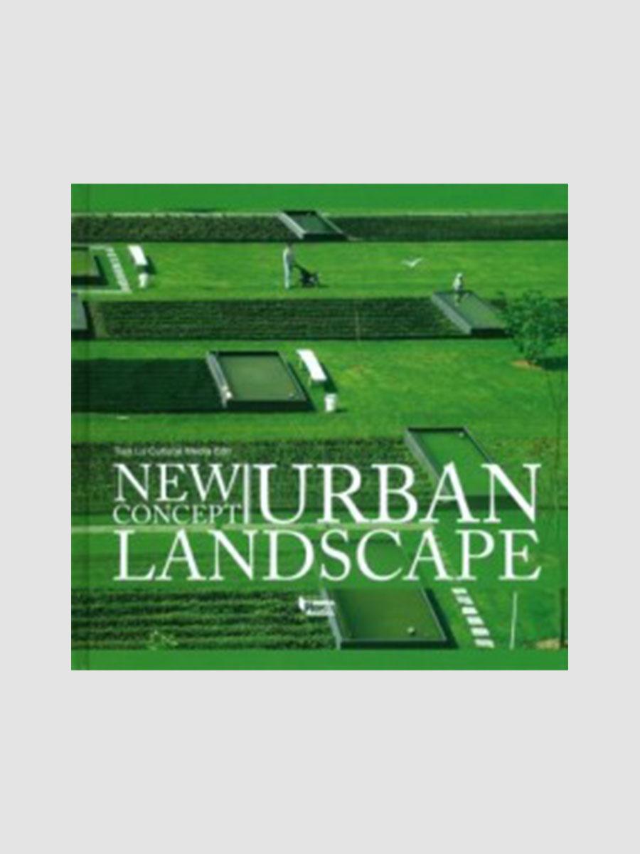 New Concept Urban Landscape Web.jpg