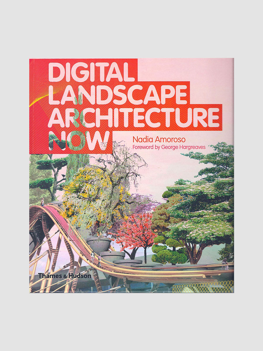 Digital Landscape Architecture Now Web.jpg