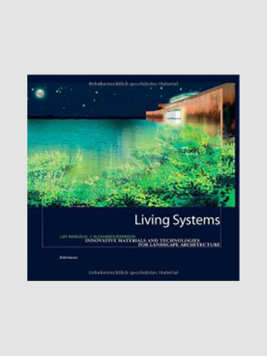 Living Systems Web.jpg