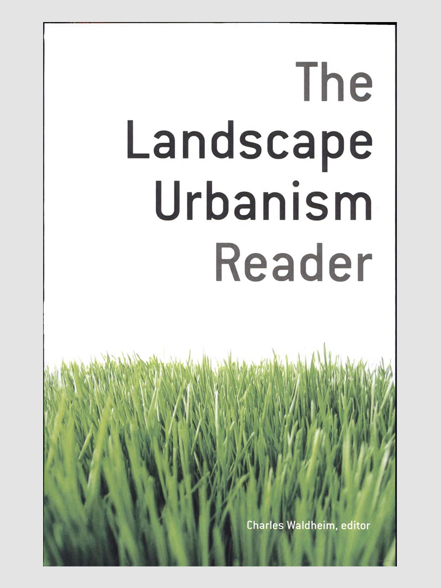 The Landscape Urbanism Reader Web.jpg