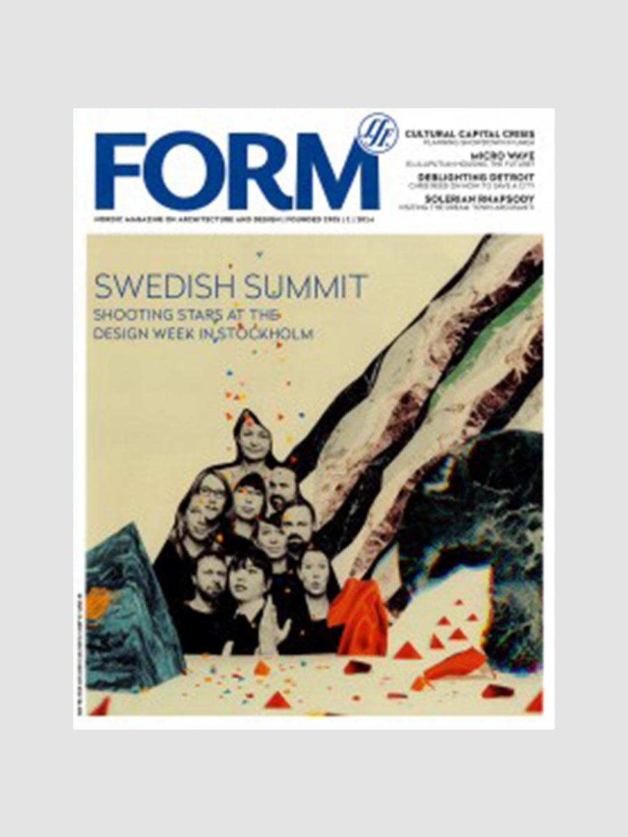 Form Magazine Web.jpg