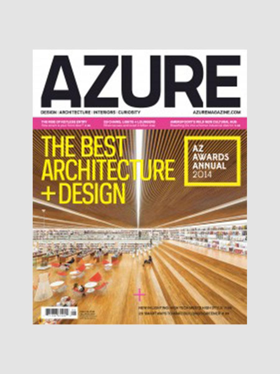 Azure Magazine Web.jpg
