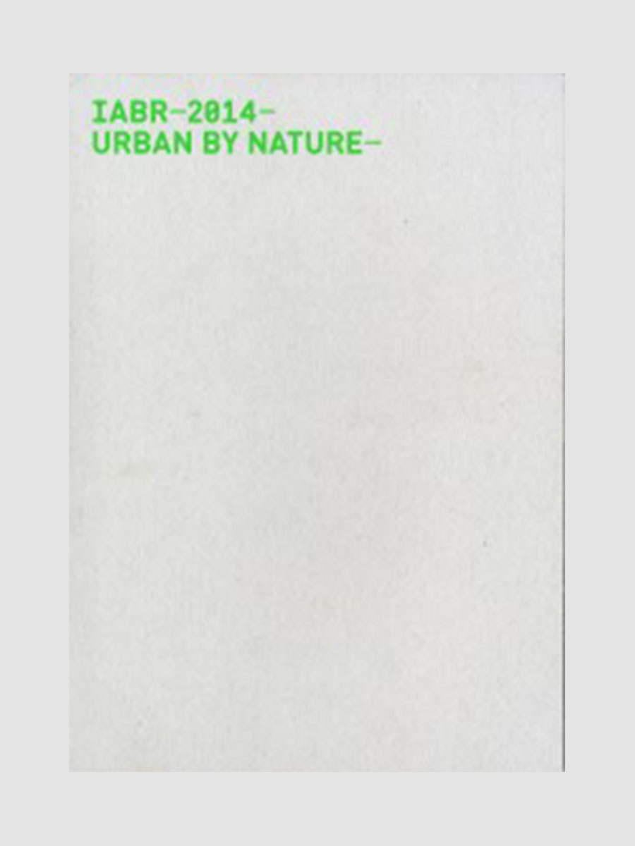 Urban by Nature Web.jpg