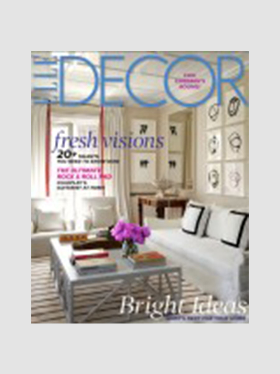 Elle Decor Web.jpg