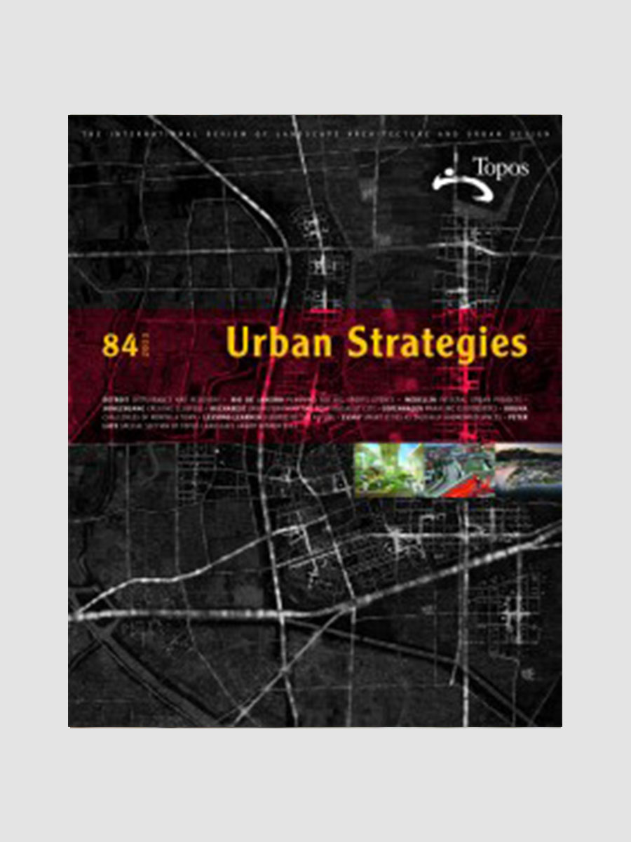 Urban Strategies Web.jpg