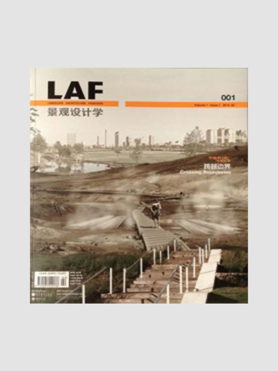 LAF 2013 Web.jpg