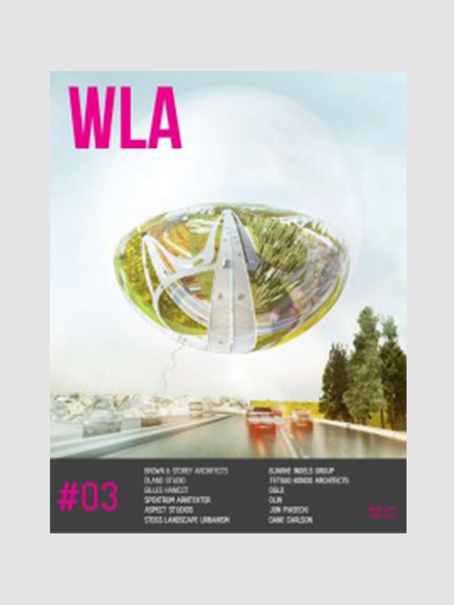 WLA 2011 Web.jpg