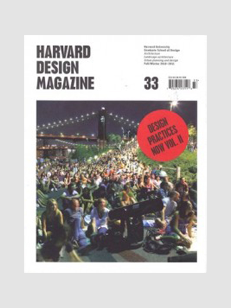 Harvard Design Magazine Web.jpg