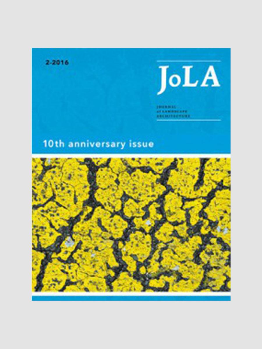 JoLA Web.jpg