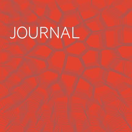 Journal Header.png