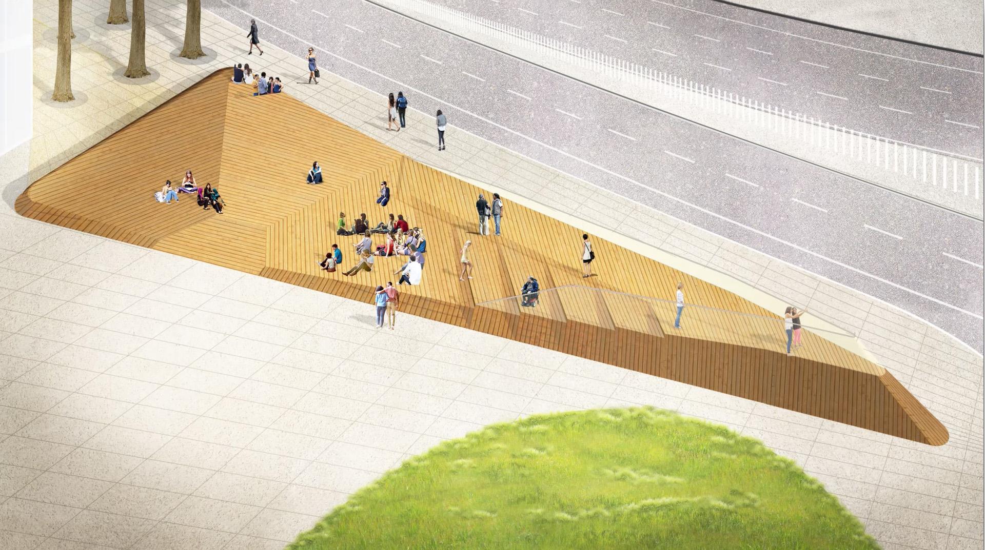 Tech Plaza Plan 001.jpg