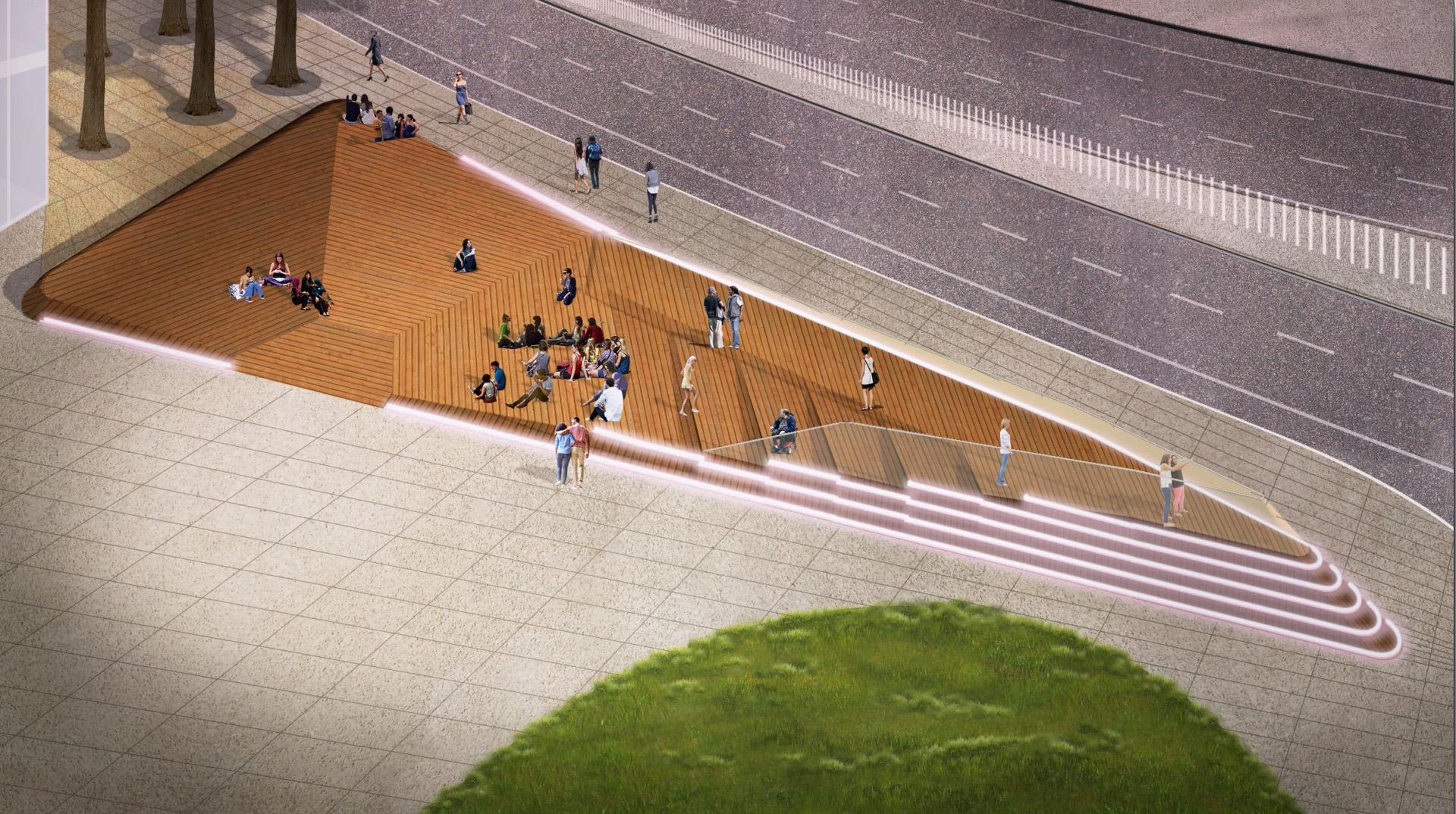 Tech Plaza Plan 003.jpg