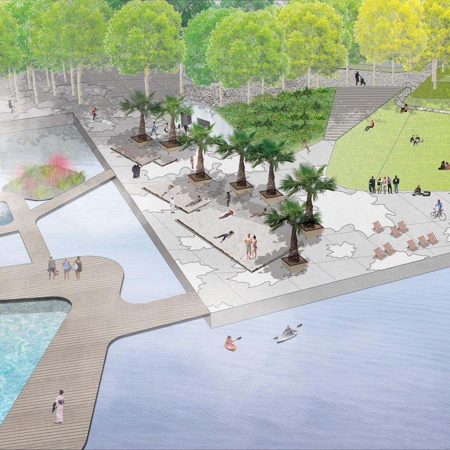 swim plaza_web.jpg