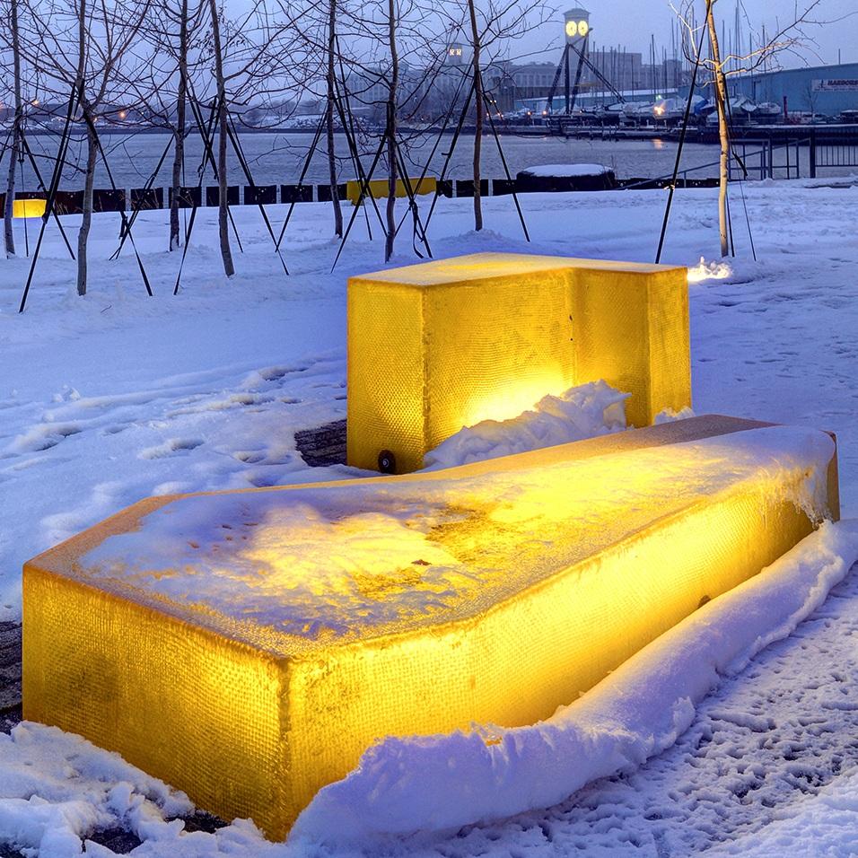 december_esp-2012-02-24 (4).jpg