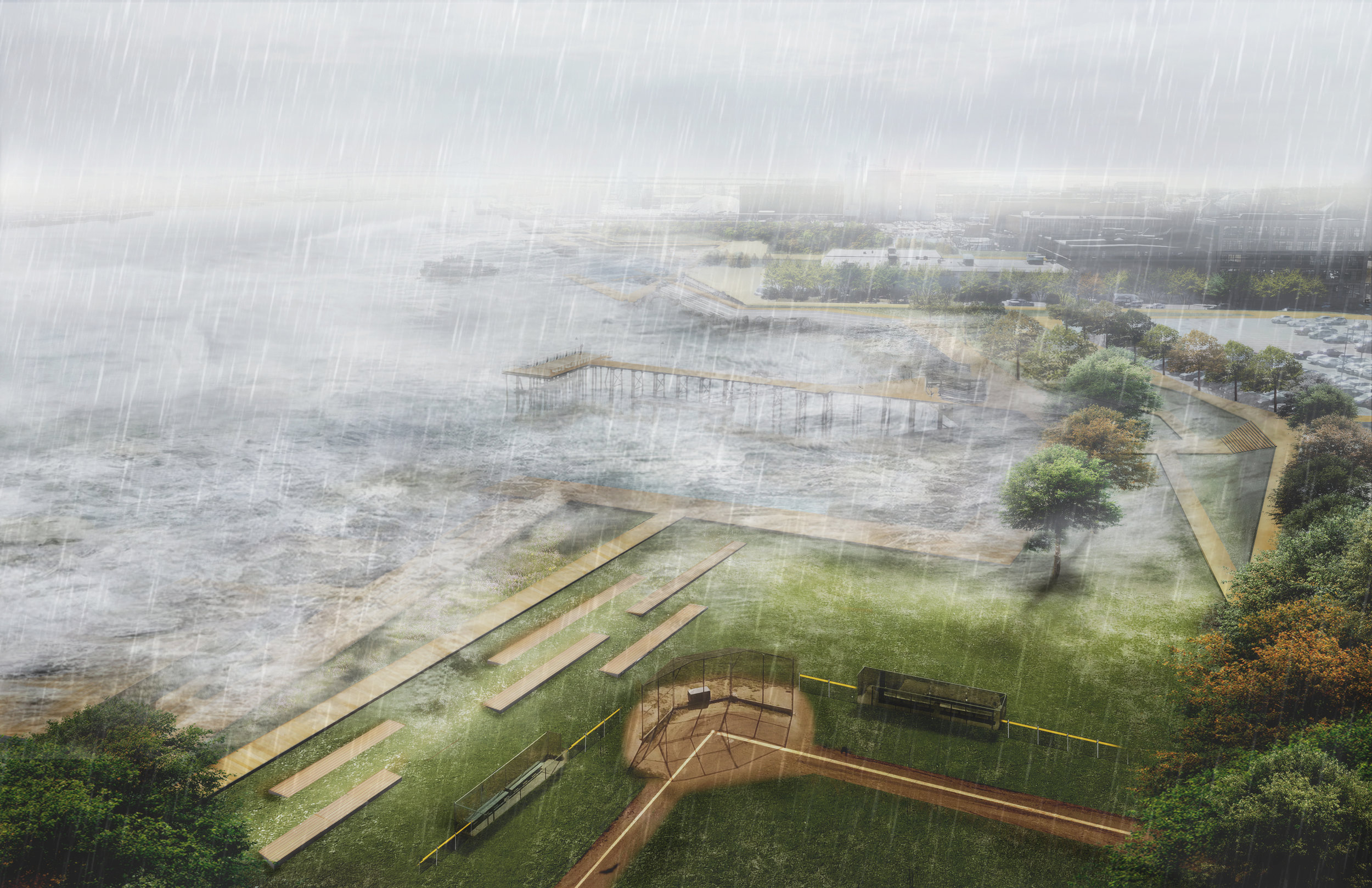 KLF1701_Charlestown Ground View Render 17x11_20180205_rain_7.jpg