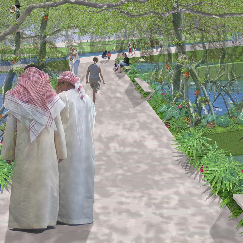 Dubai_rendering_mangroves-FINAL.jpg