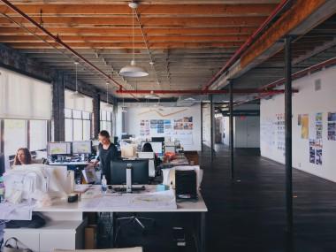 BSLA Open House.jpg