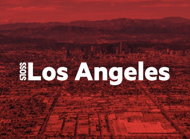 LA Studio.jpg