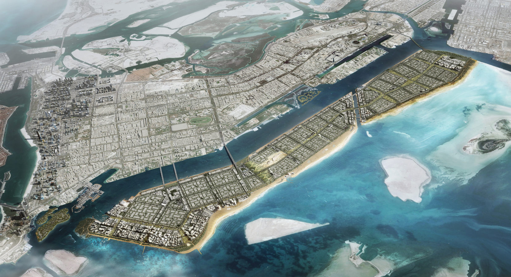 Hudayriat Island Overview render.jpg