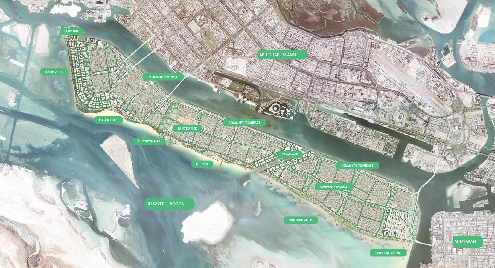 Hudayriat Island Overview.jpg
