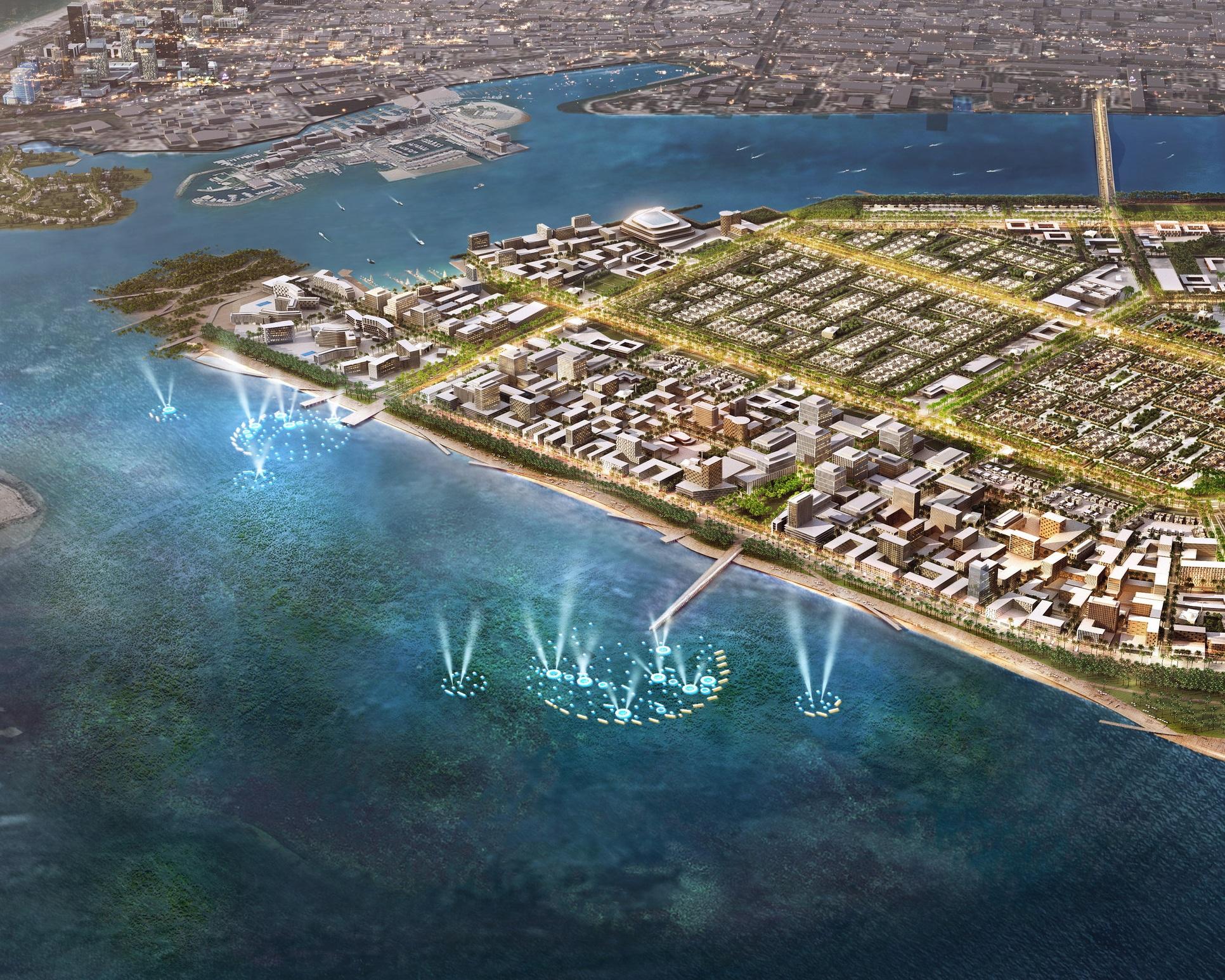 Hudayriat+Island+sea+grass+piers+render.jpg