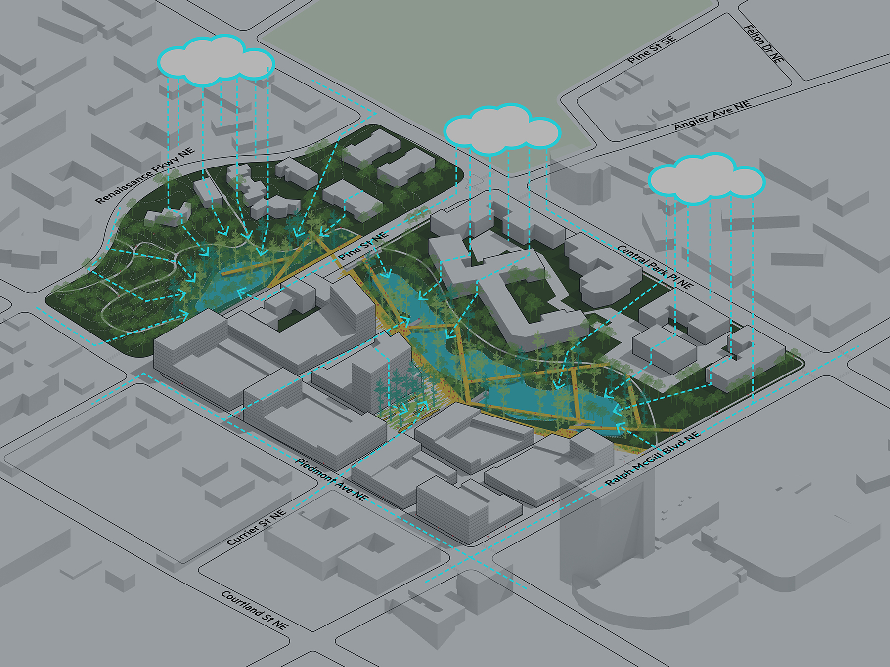 Atlanta_plan_Civic Center Axon-Proposed-Storm_20171013-01.jpg