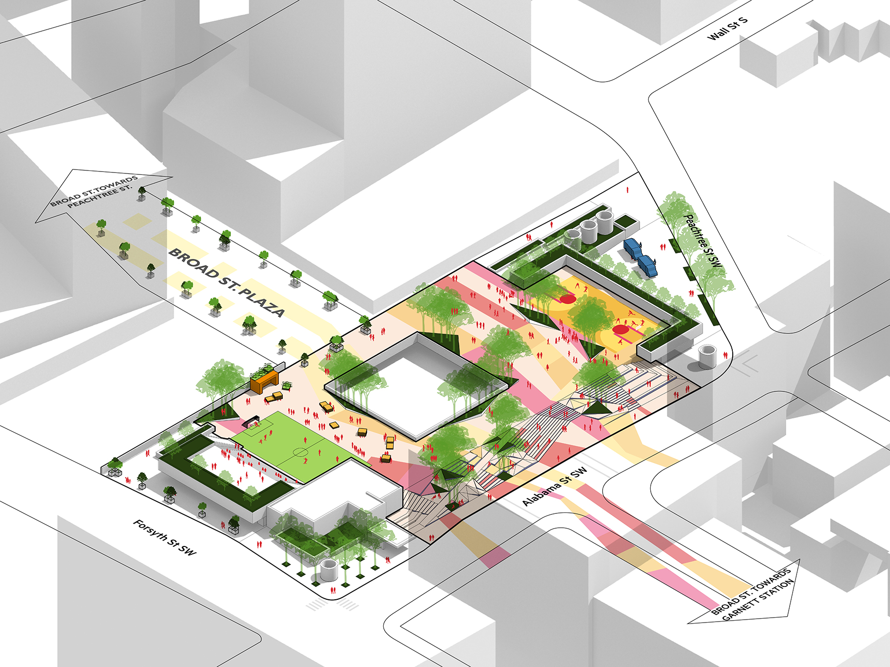 Atlanta_plan_Opportunity Axon-MARTA-Five Points-Proposal_20170908-01.jpg