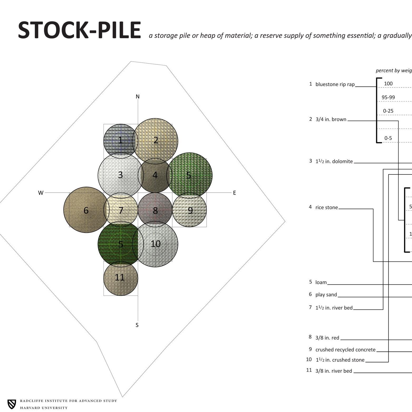 Stoss_Stock-Pile_216-02.jpg