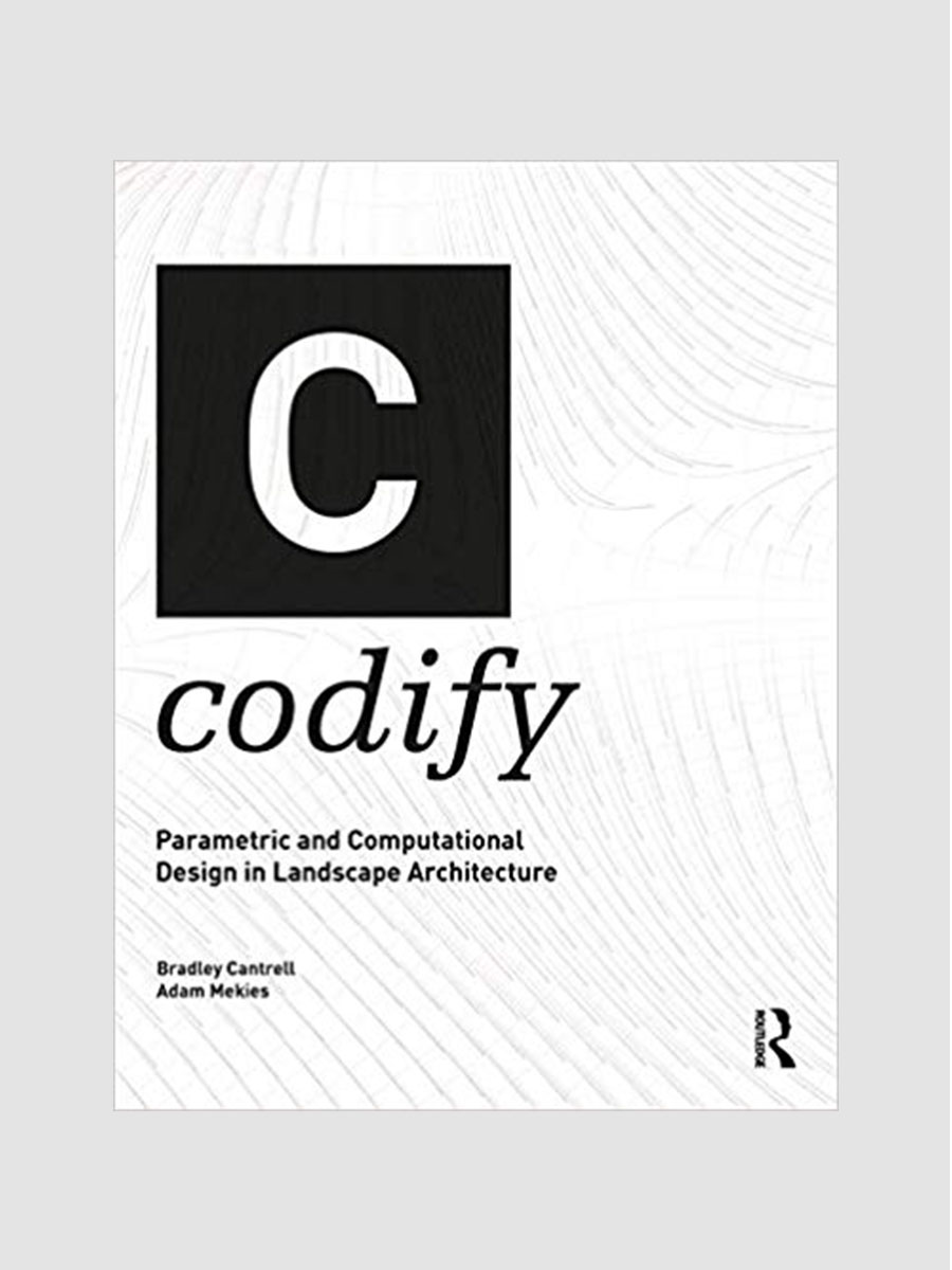 Codify Web.jpg