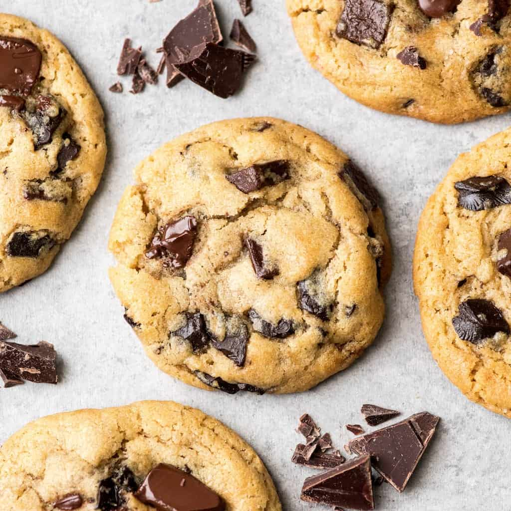 Choco Chip Cookies dozen $15 two dozen $27 .jpg