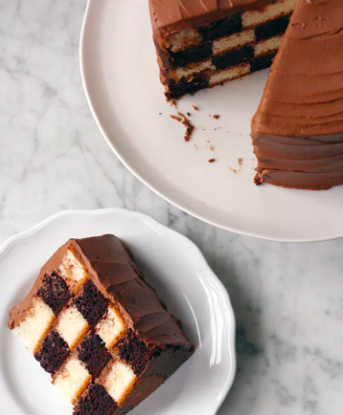 Checkerboard Cake $45.png