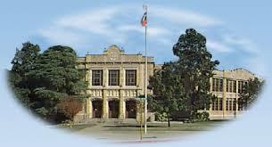 Cambridge Elementary School