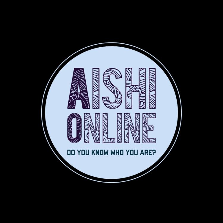 Aishi Logo